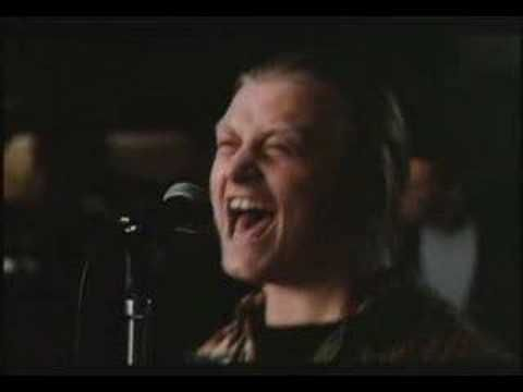 The Commitments - Treat Her Right  http://youtu.be/noJDCWOvzFQ