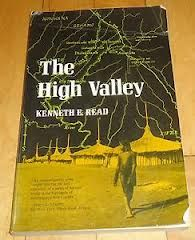 the high valley kenneth read - Google Search
