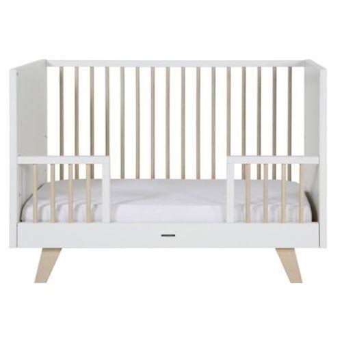 Kidsmill Babybett Fynn 70 X 140 Cm Kinderzimmerhaus Baby