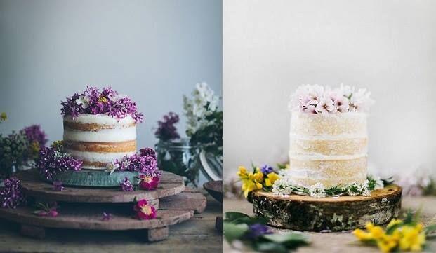 https://www.facebook.com/Handmadecakecompany. Lovely cakes from Handmade Cake Company, High River