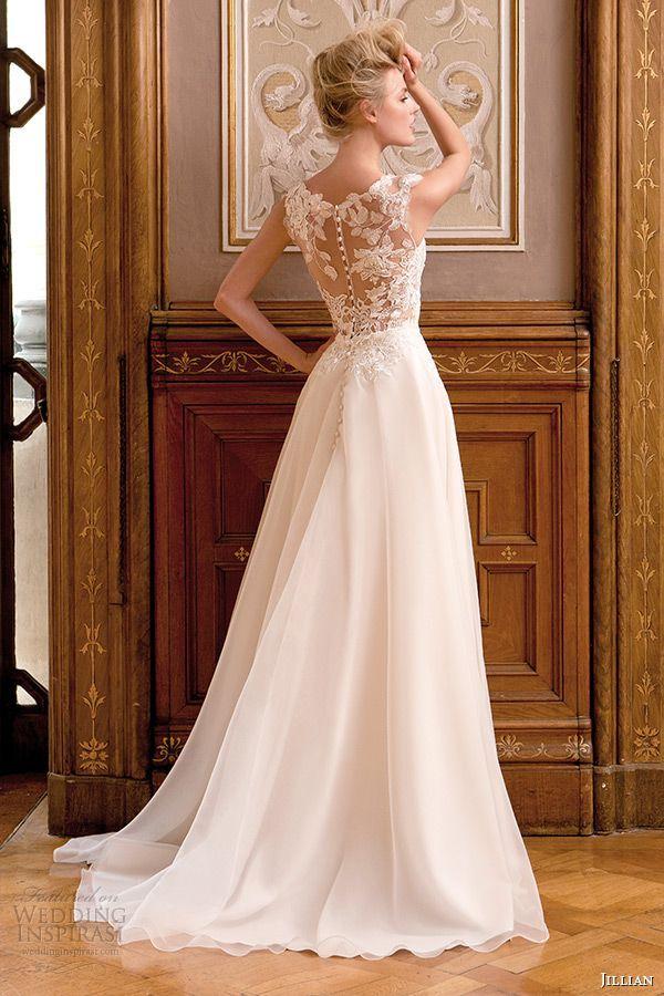 robe de mari e magnifique 055 et plus encore sur www. Black Bedroom Furniture Sets. Home Design Ideas