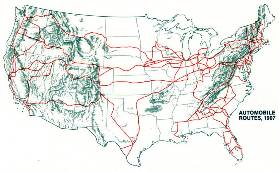 Pin by maryr on Maps   United states map, State map, Us map