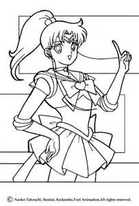 for my friends that want color time as an adult sailor moon series coloring pages sailor jupiter