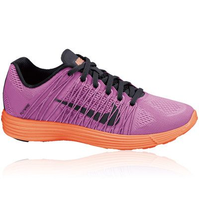 Nike LunaRacer 3 Women s Racing Shoes SP14 picture 1