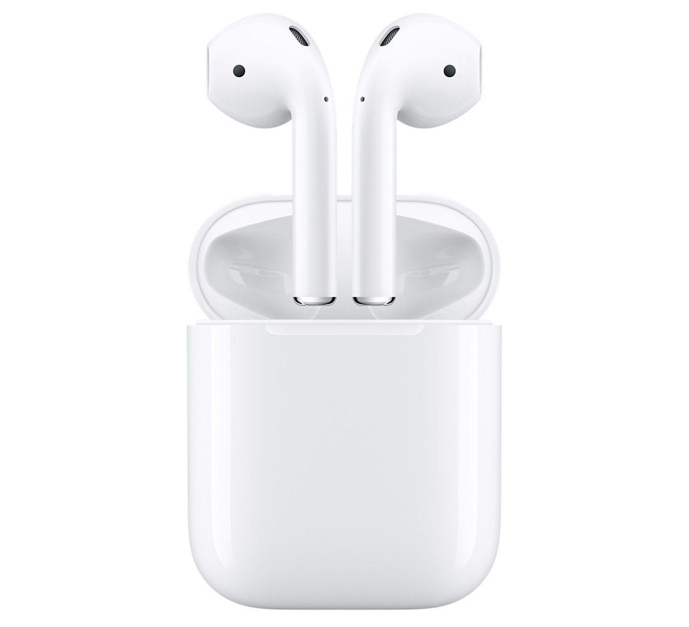 Pin On Amazon Best Bluetooth Headphones