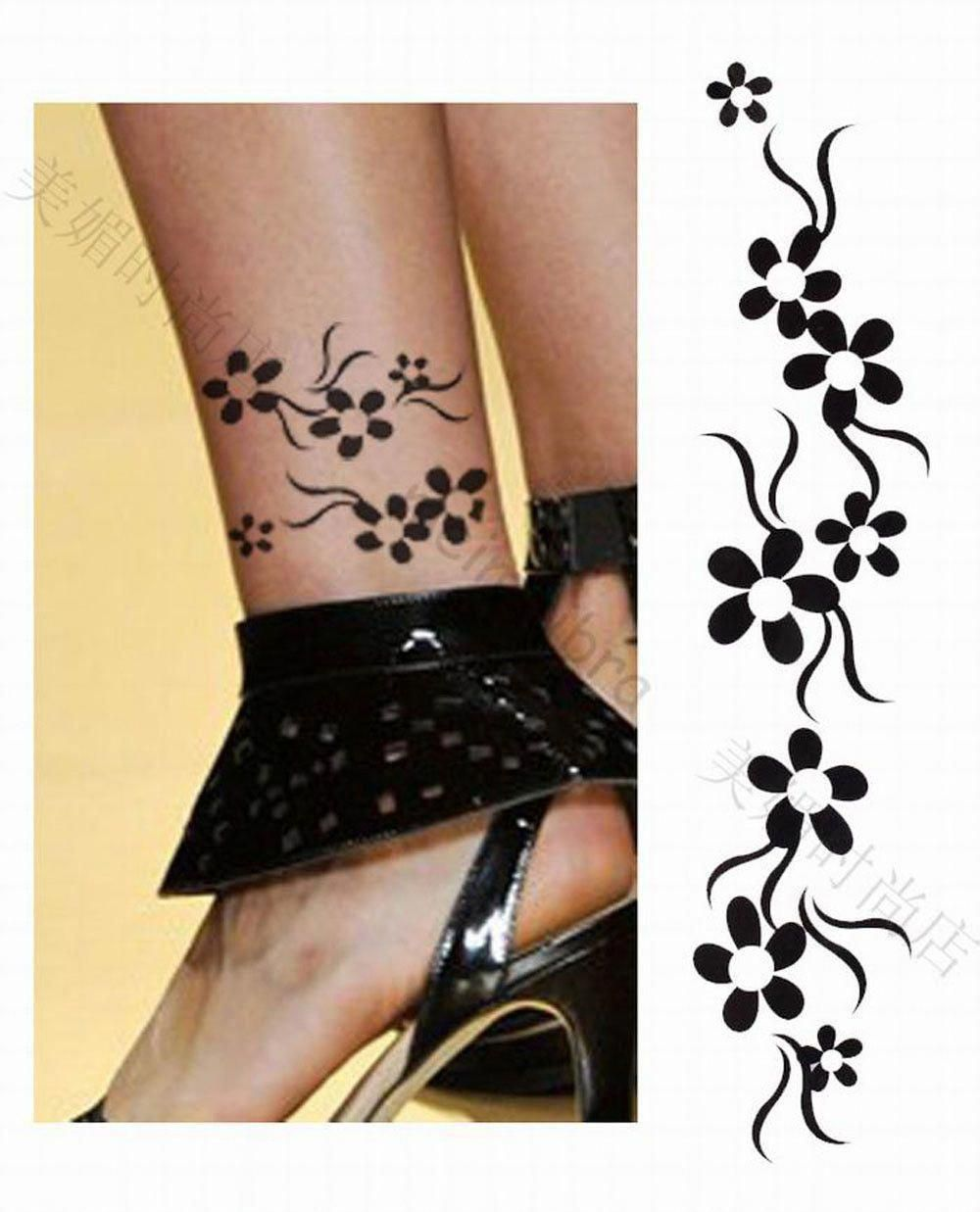 tattooremoval tattooremovallaser Temporary tattoos