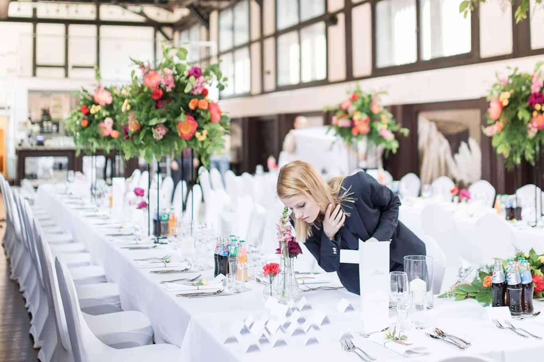 Bisnis Wedding Organizer Akan Sukses Dengan Beberapa Tips Berikut