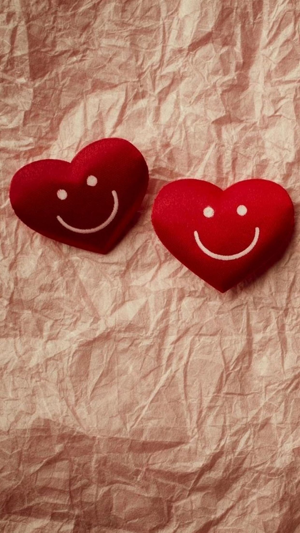 nice and new love images image wallpapers   fondos   pinterest