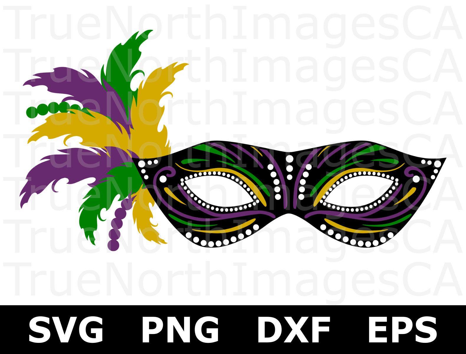 Mardi Gras SVG / Mardi Gras Mask SVG / Mardi Gras Shirt