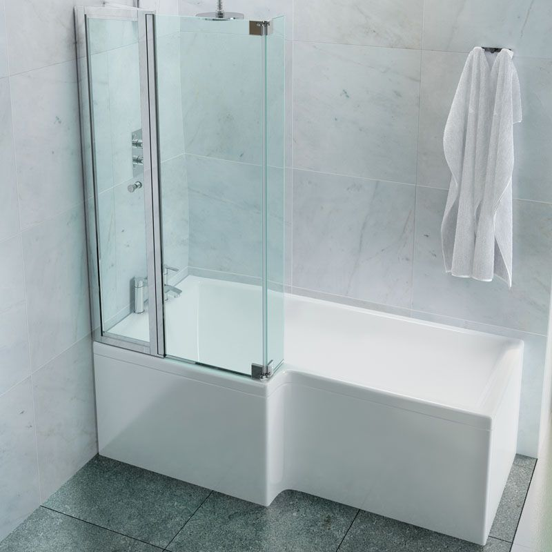 baths freestanding tubs and whirlpools bathroom city image for over ...