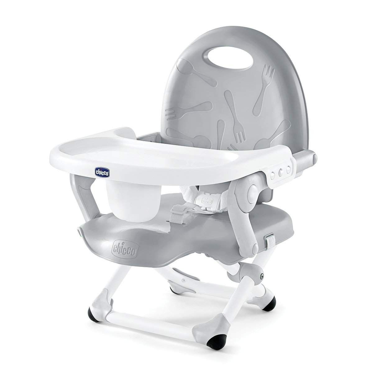 baby dining chair. Image Result For Funny Baby High Chairs Dining Chair