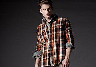 Tailor Vintage, http://www.myhabit.com/ref=cm_sw_r_pi_mh_ev_i?hash=page%3Db%26dept%3Dmen%26sale%3DA2LE984JSSEELY
