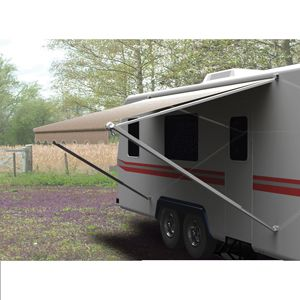 Qj106d00 Carefree Rv Awning Patio Awning Rv Canopy Awning Rv Parts And Accessories