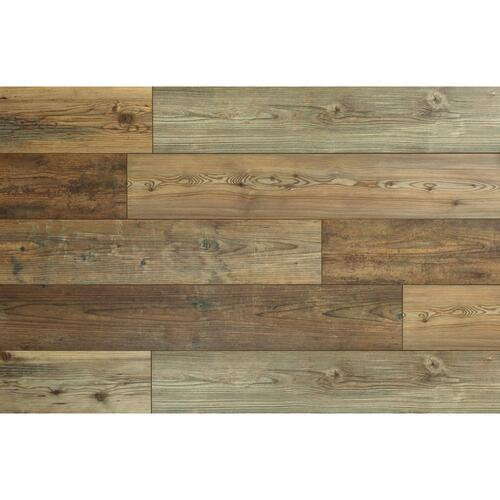 Ellison House Brookview Liberty Pine 7 1 2 X 47 1 4 Laminate Flooring 19 63 Sq Ctn In 2020 Laminate Flooring Flooring Pine Floors