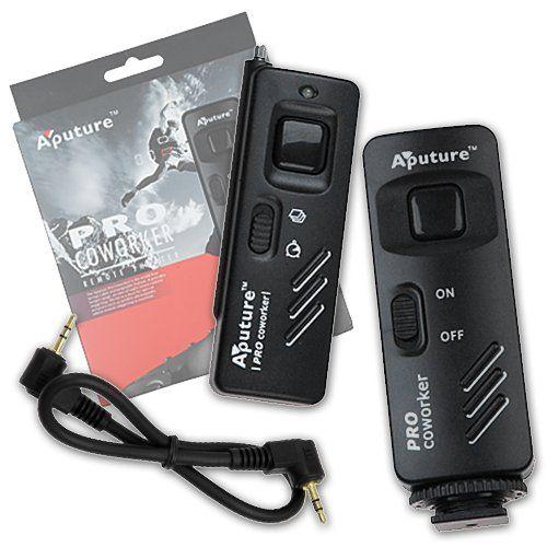 Viltrox Jy120c1 Wireless Remote Shutter Release For Canon Eos Camera 70d 60da 60d T6s T6i T5i T3i T5 T3 1200d 760d 1 Canon Eos Cameras Nikon Dslr Camera Camera