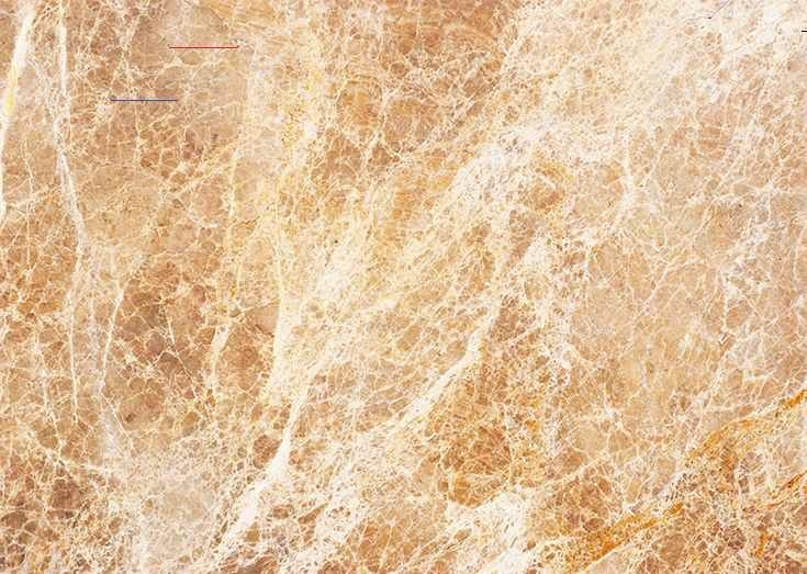 White veined brown marble stone, custom scalable wall mural. Ds5057 #white #veined #brown #marble #pattern #effect #bathroom #stone #brick #design #interior #interiordesign #interiordecoration #decor #decoration #homedecor #homedecoration #roomdecoration #walldecor #walldecoration #walldesign #inspiration #fashion #art #trend #wallpaper #wallmural #customwallpaper #scalable #maggenta<br>