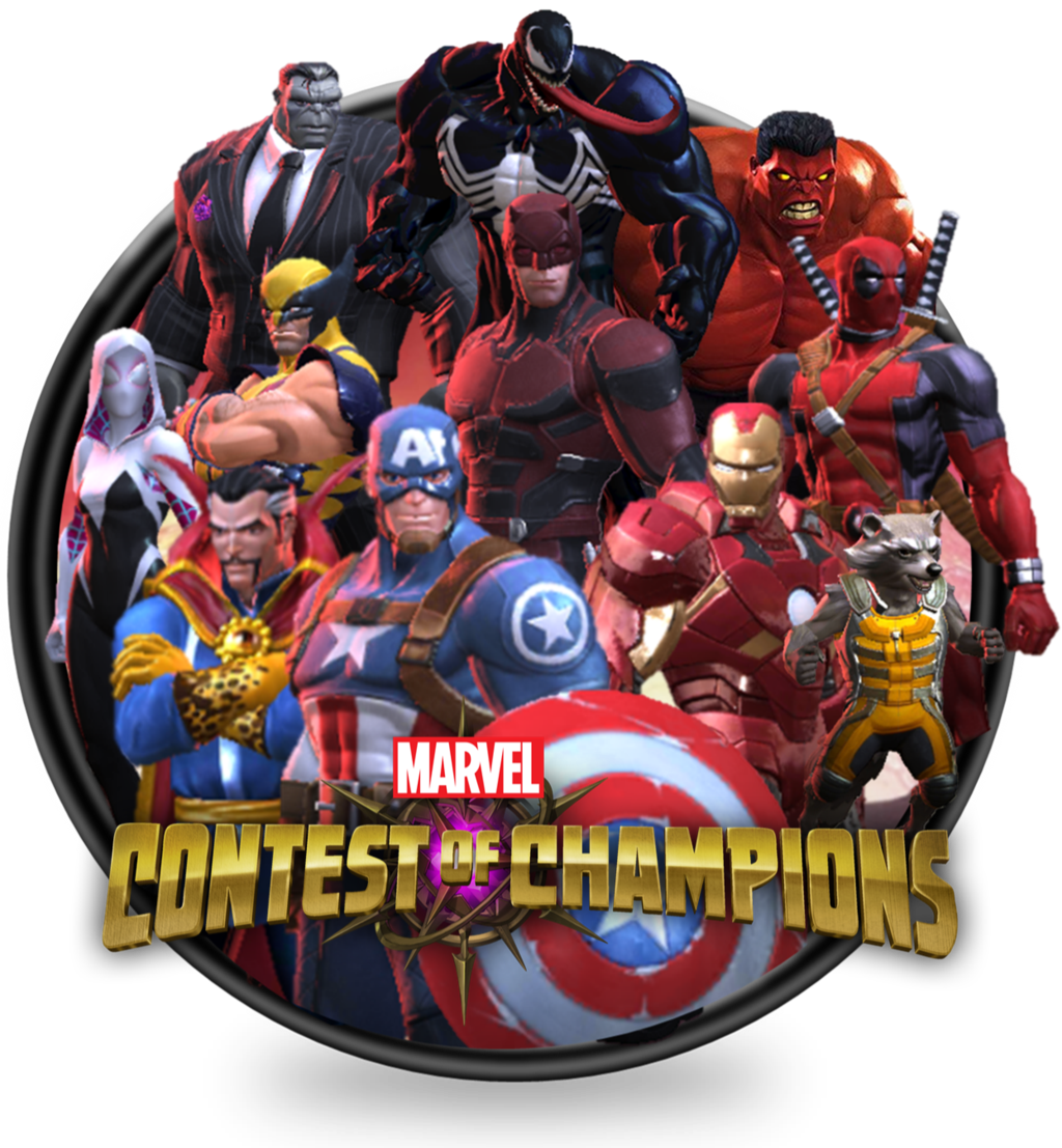Marvel Contest Of Champions Hack Apk Unlimited Units Loyalty Gold Iso 8 Catalyst And Battle Chips Contest Of Champions Marvel Future Fight Hack Marvel