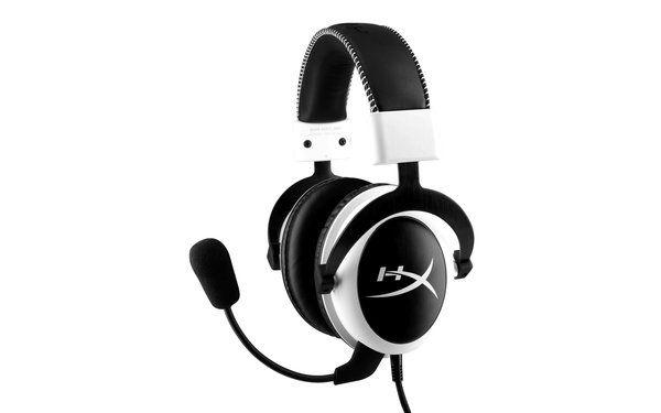 10 Best HyperX cloud headphones images | Headpieces, Headphones, Clouds