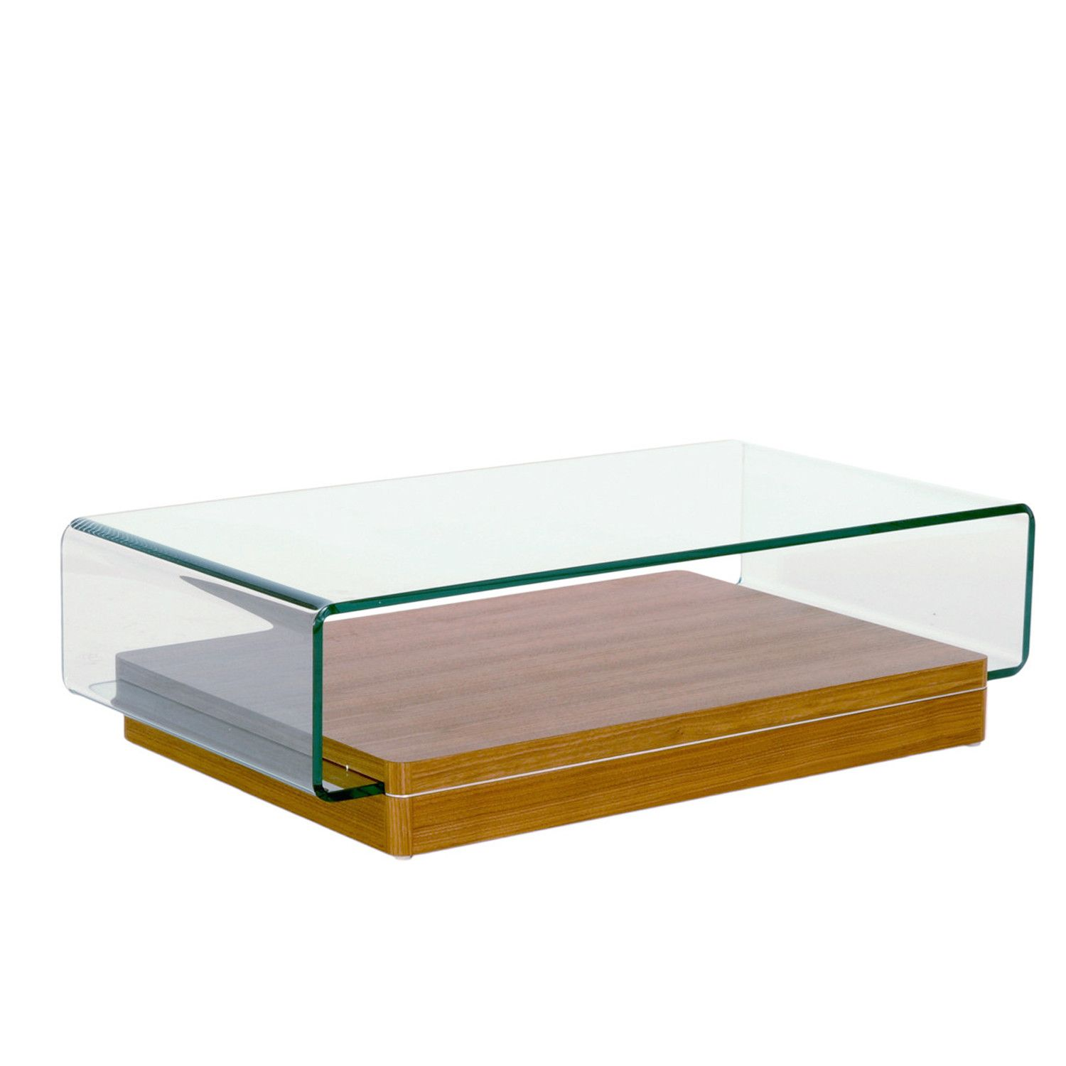 Display Coffee Table Display Coffee Table Coffee Table Table [ 1500 x 1500 Pixel ]