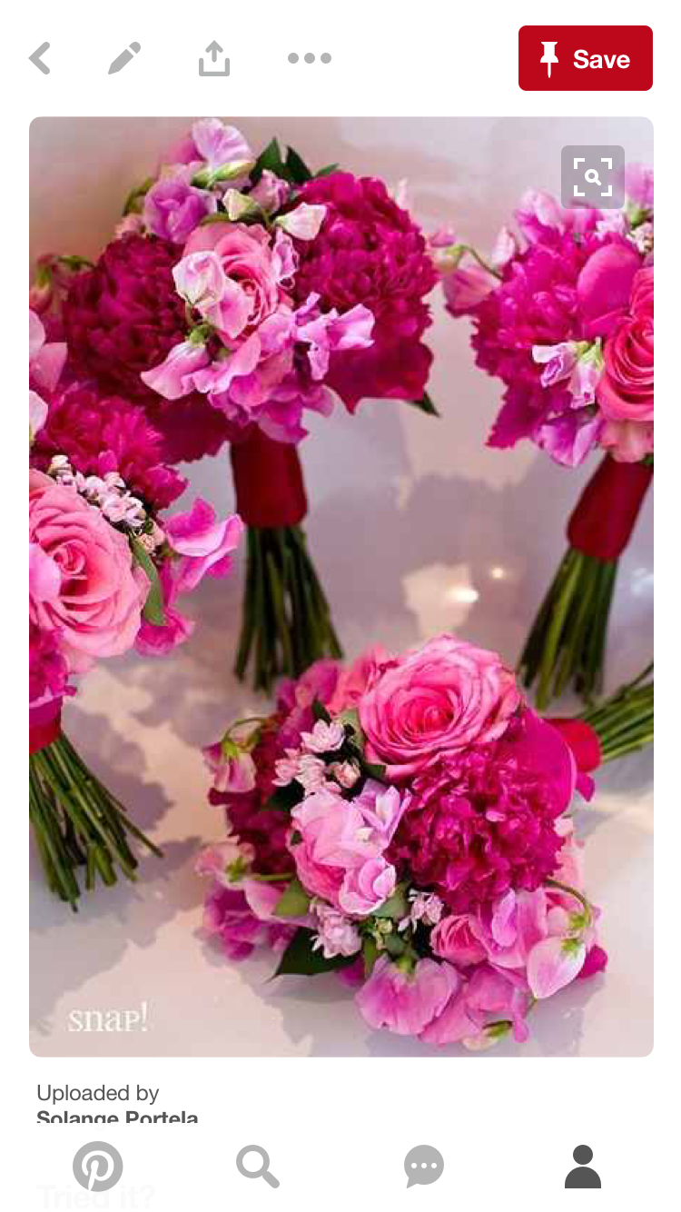 Pin by jemma yorke on wedding flowers pinterest wedding