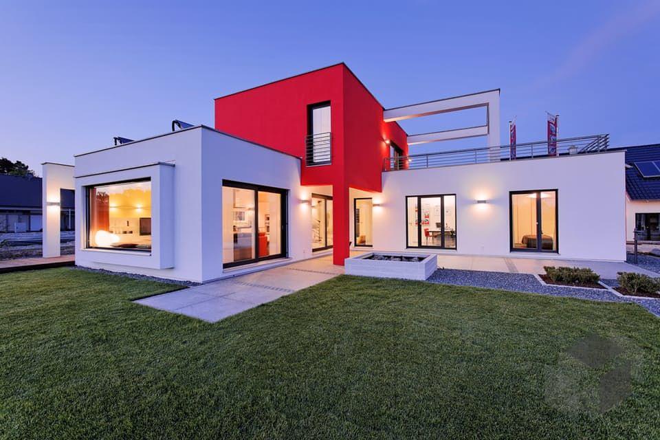 Luxhaus Preise l mh nürnberg luxhaus klicke auf das bild um zu unserer