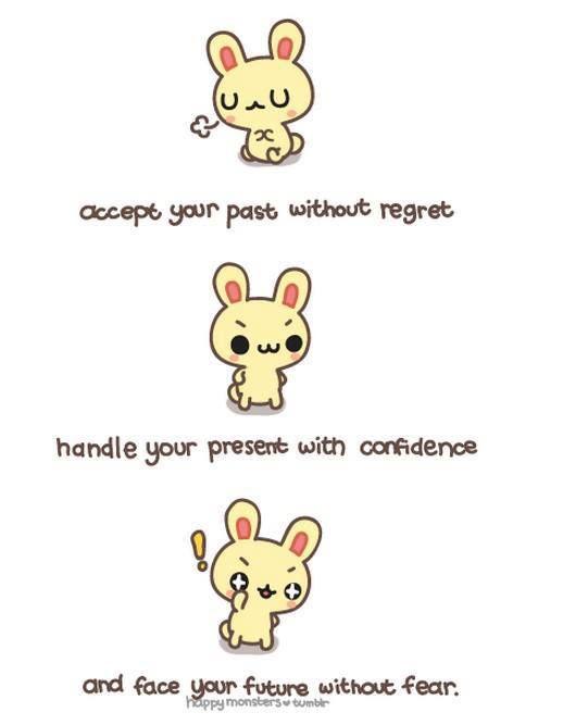 cute future quotes