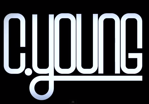 """Indie Music Spotlight: C.Young – Lose Your Mind- http://getmybuzzup.com/wp-content/uploads/2014/03/261378-thumb.png- http://getmybuzzup.com/indie-music-spotlight-c-young-lose-mind/- By WiL C.Young dropped the video for his debut single """"Lose Your Mind"""" produced by Spencer Davis. This song comes off his project """"Soul Rebel"""" available now.   …read more Let us know what you think in the comment area below. Liked this post? Subscribe to my RSS feed and get loads m"""