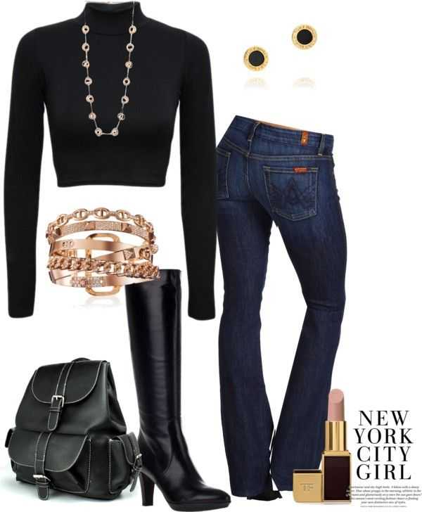 """""""Couture Chic Designs~ Outfit"""" by jgalonso on Polyvore"""