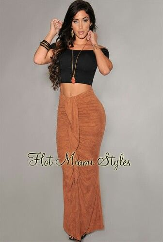 hot latinas christmas outfit