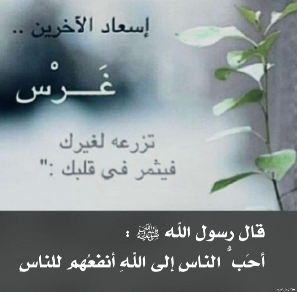 Pin By محب الصالحين On صدقةجارية In 2020