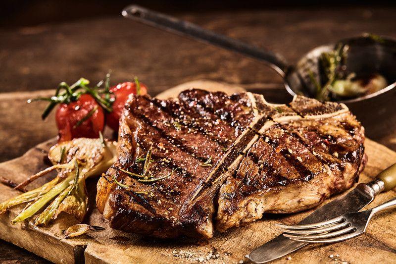 Homemade montreal steak seasoning recipe homemade