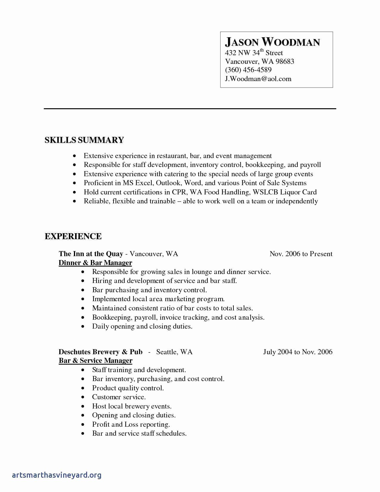 Blank Printable Bill Of Sale Awesome Free Invoice Template Microsoft Word Ghabon Sample Resume Templates Resume Template Professional Resume Template Free