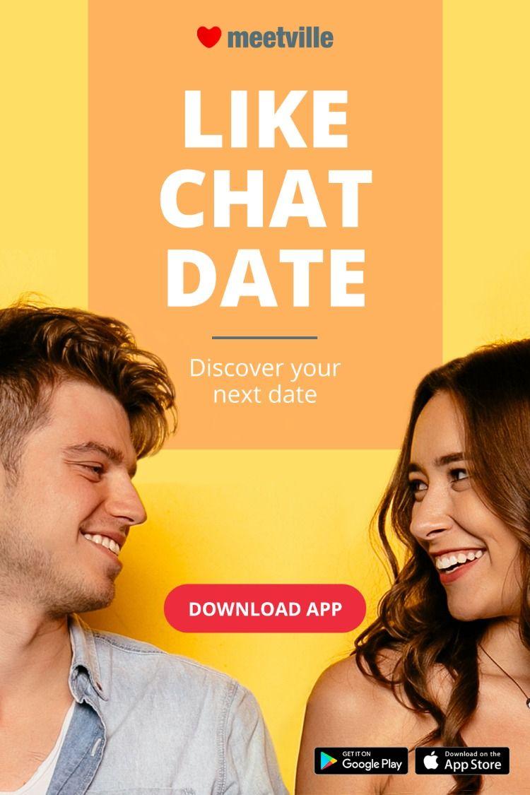 Moden gratis single datingside