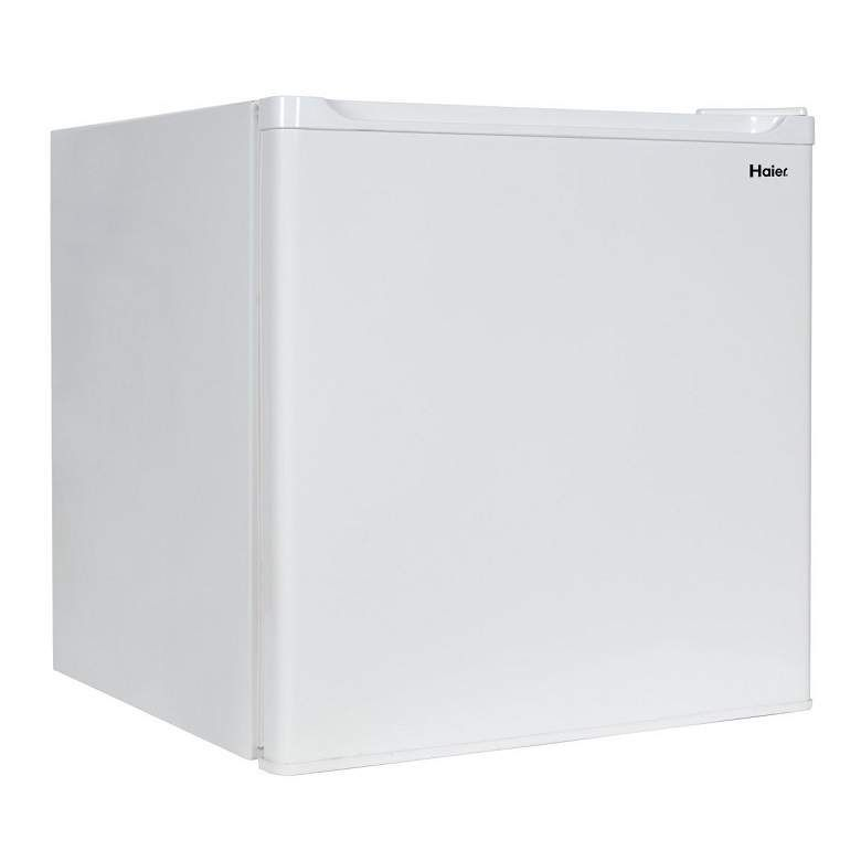 Best Mini Fridge Top 5 Compact Refrigerators Refrigerator Freezer Compact Refrigerator Energy Star Refrigerator