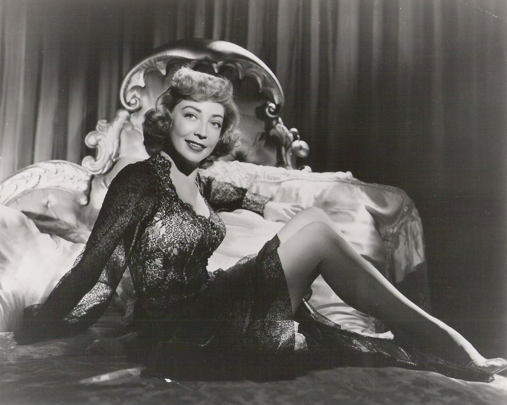 Marie Windsor naked (81 photo), Tits, Fappening, Boobs, swimsuit 2015