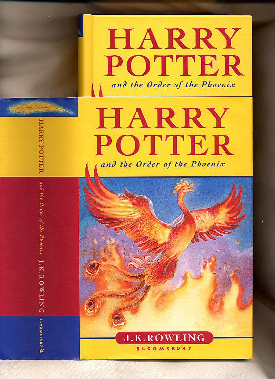 harry potter and the chamber of secrets book online pdf