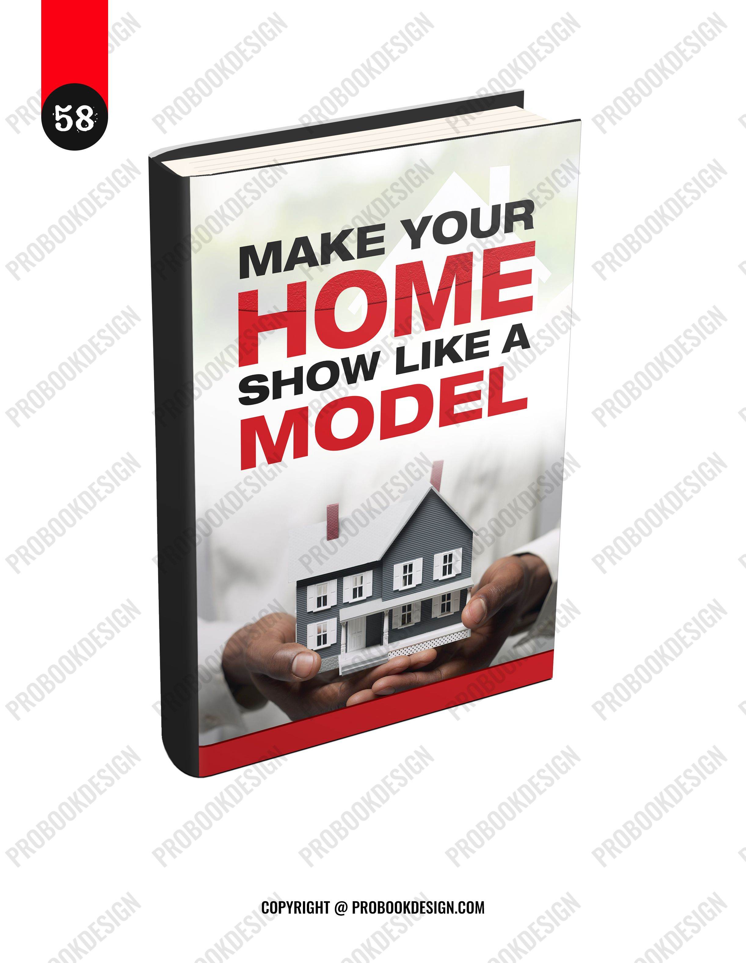 Probookdesigns I Will Design Amazing Book Cover For 5 On Fiverr Com Amazing Book Covers Book Cover Mockup Book Cover Design