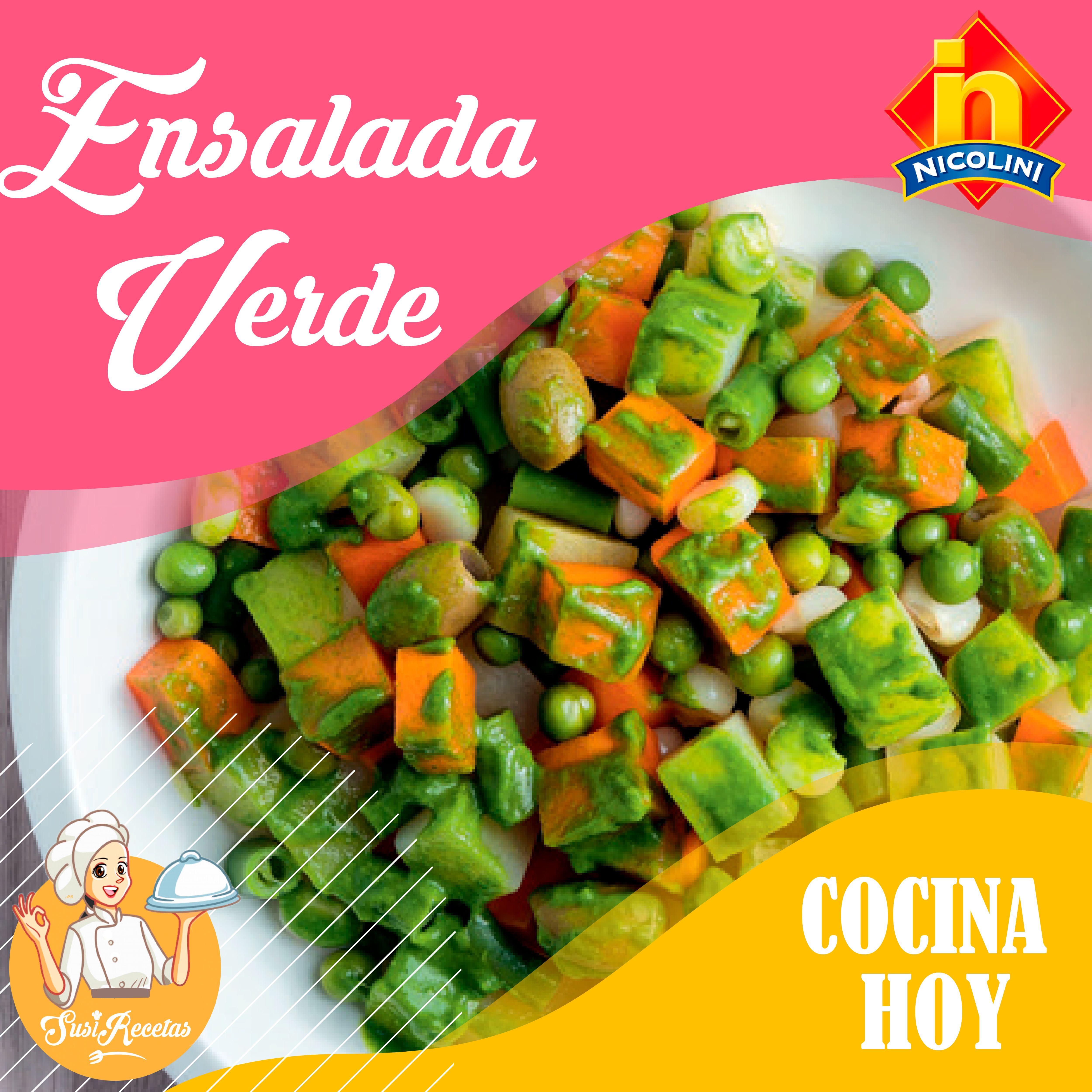 #maracaibo #venezuela #pizza #postres #coffeetime #tag #like👍✅ #coment💬✅ #sezar #havalini #salad #cafe #pastas #delicious #desayunos #pasticho #mcbo #naguanagua #pizzalovers #invita #pizzeria #coffee #vitacafemcbo #300gradipizzeros #valencia #ujap #uam #uc #hamburguesas #italianfood