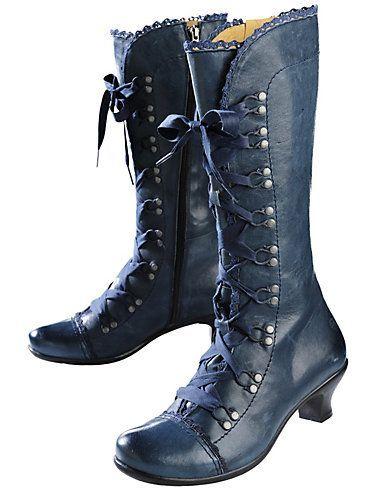 Of BlueDeerberg Brako In Schuhe Misa Boots Damen NwOvm80ynP