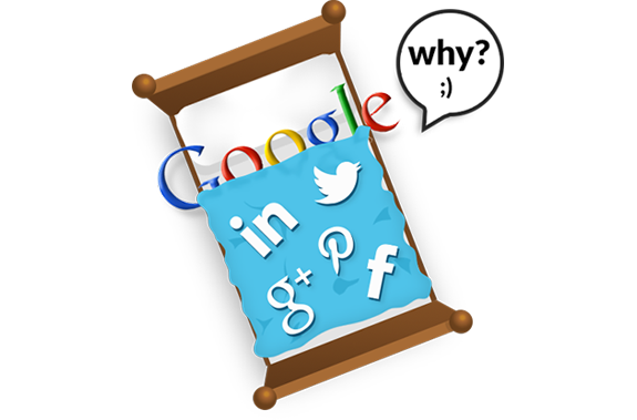 Effective use of Social media can help you to achieve