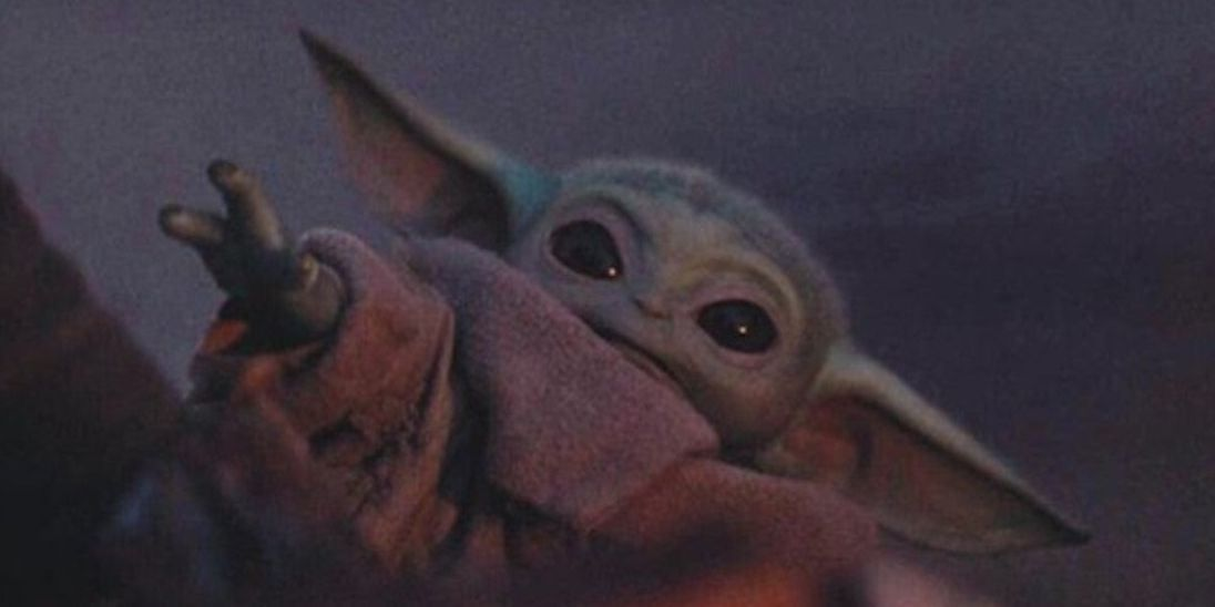 Baby Yoda Memes Just Ascended To A Whole New Level Yoda Pictures Yoda Wallpaper Yoda Meme