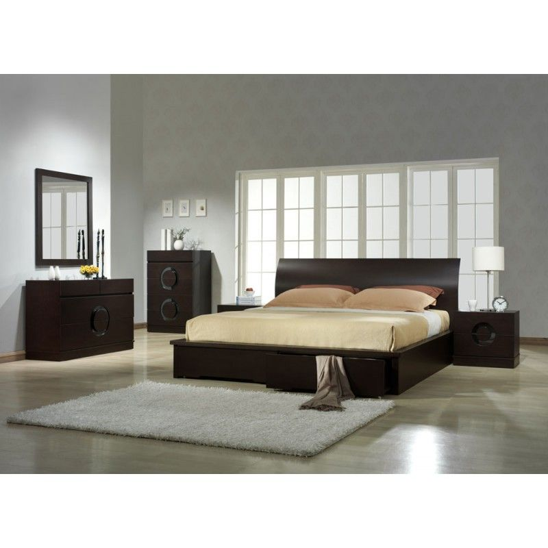 Zen Bedroom Set Lb in 2018 Pinterest Bedroom, Bedroom