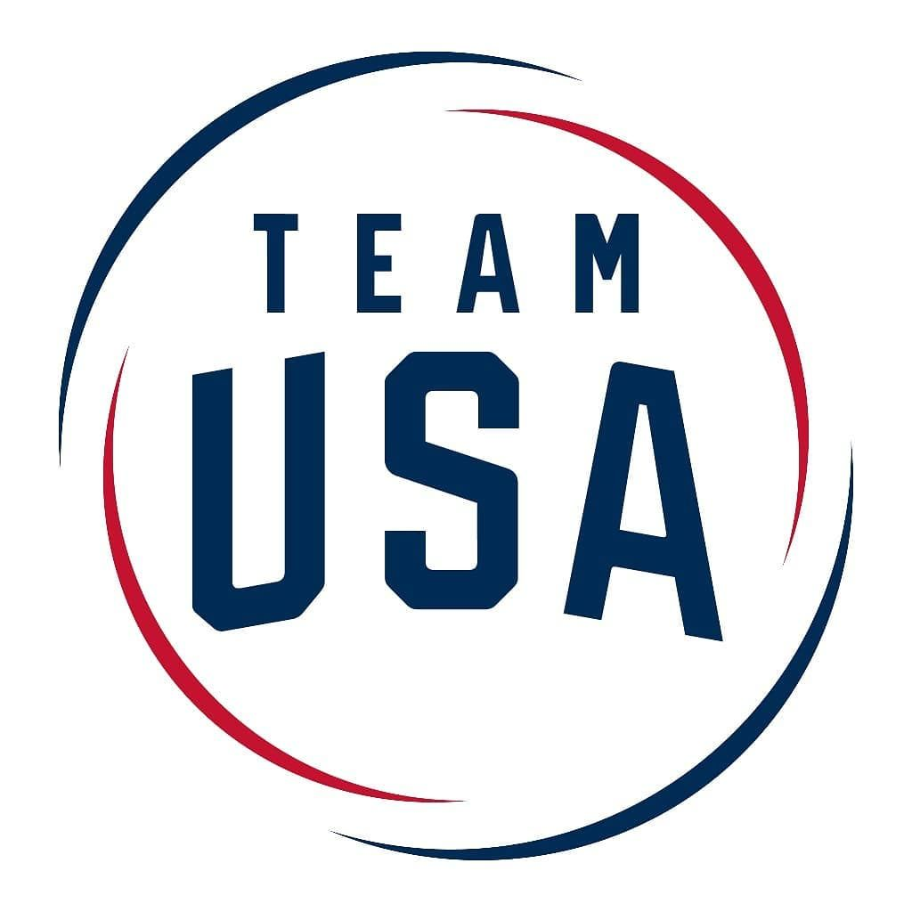 U S Soccer Indonesia On Instagram I Believe That We Will Win You Ll Never Walk Alone Teamusa Teamusa Usa Gousa