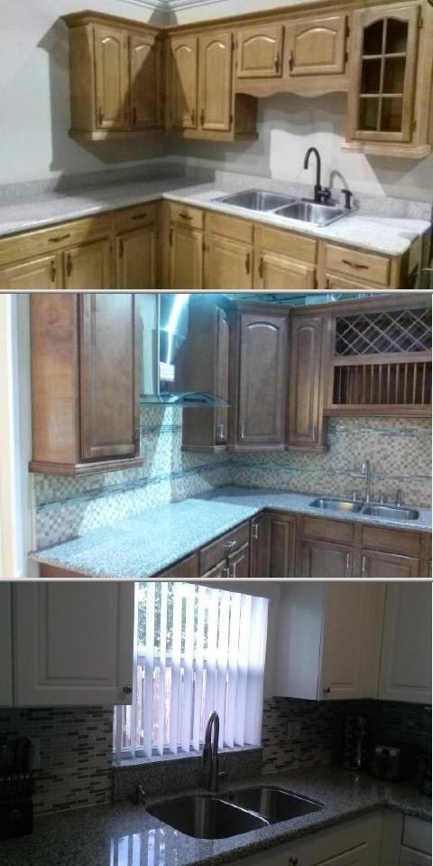 Cabinetry Design Services Cabinetry Design Countertops Service Design