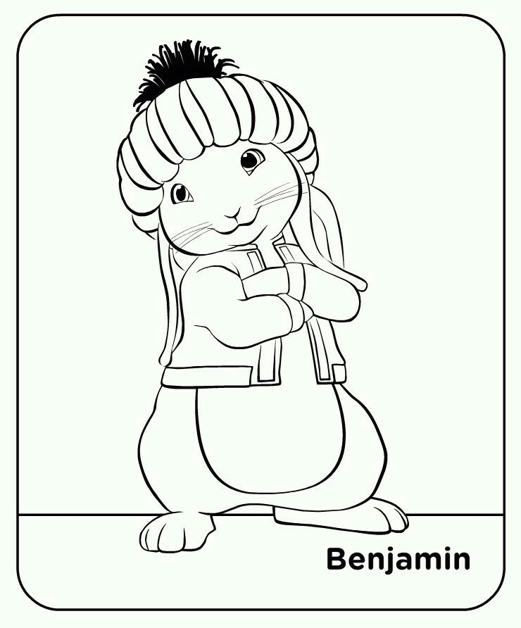 Pin By Ikebana On Printables Rabbit Colors Colouring Pages Peter Rabbit Party