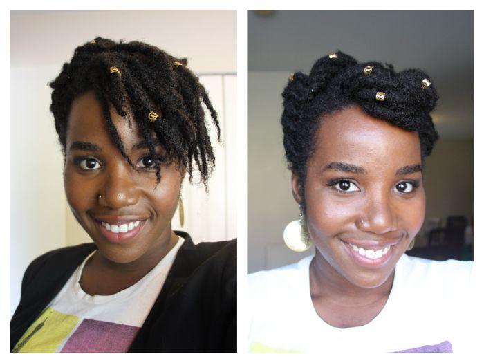 locs, dreadlocks, twist, natural hair, cheveux naturels, cheveux afro,  racines