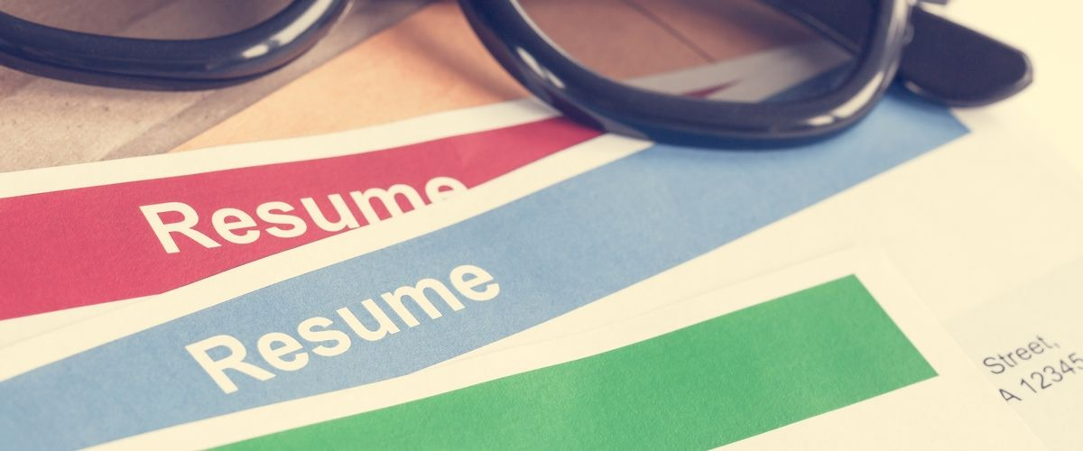 What\u0027s the Best Resume Format for You? Resume format