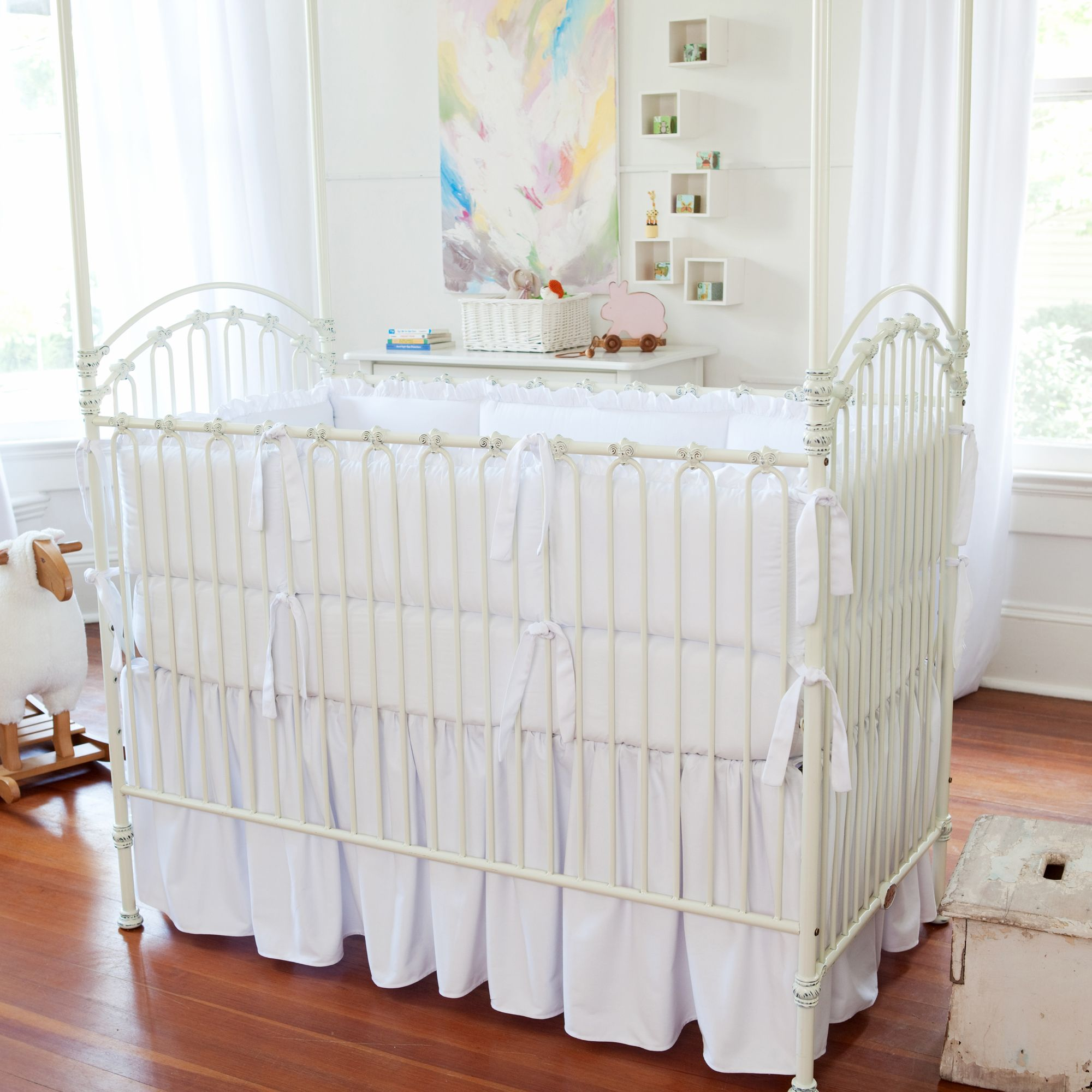 Search Results Crib sets for boys, Crib bedding boy, Cribs