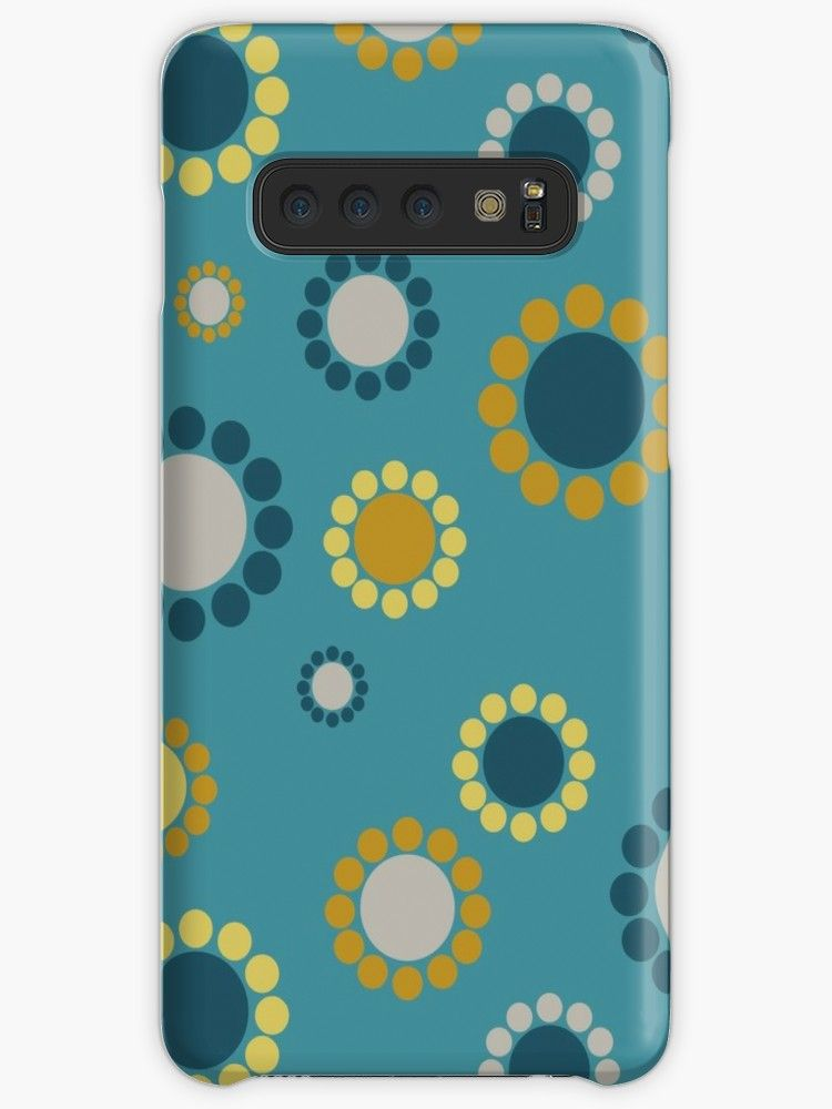 mustard yellow iphone 7 case