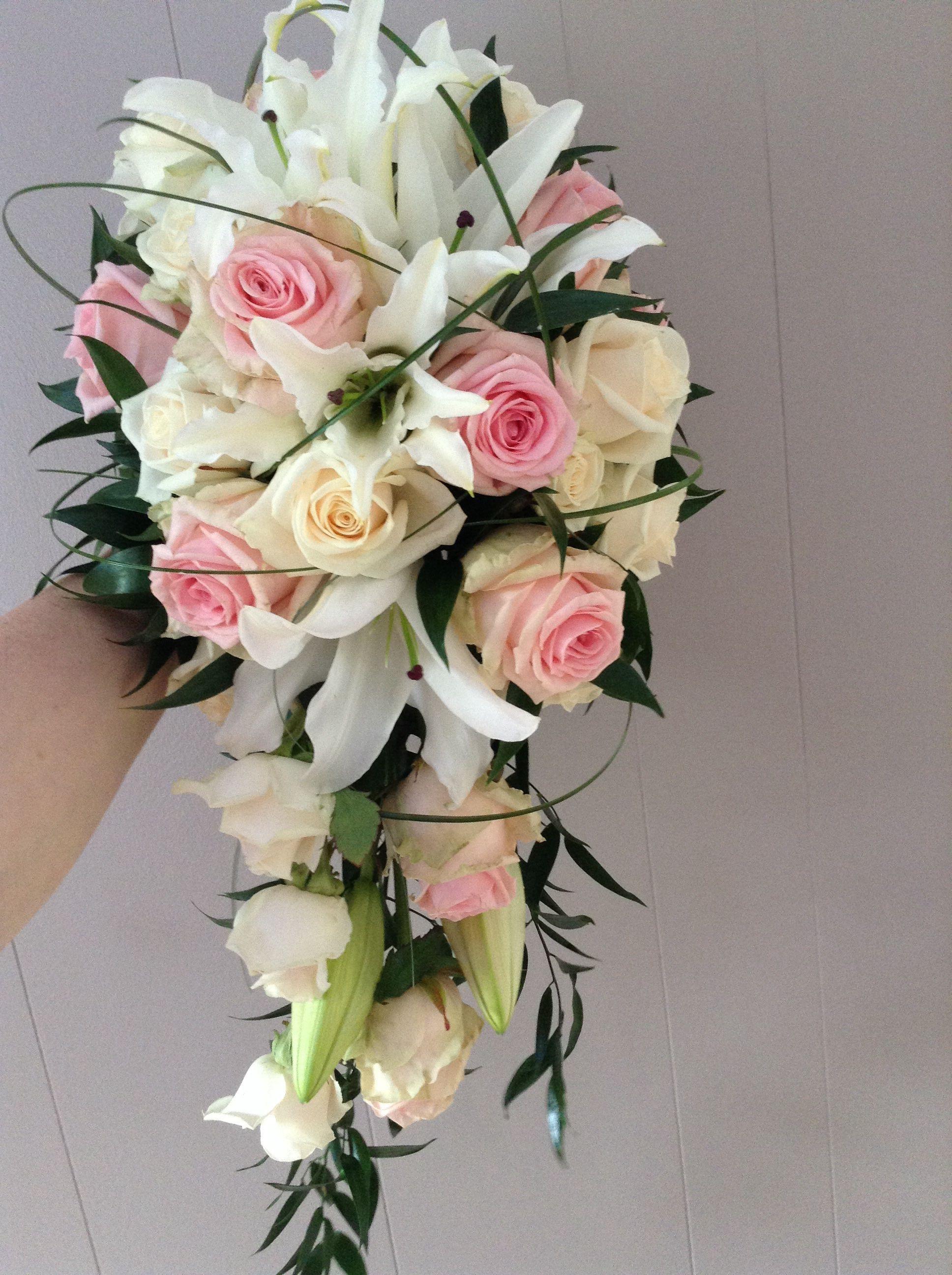 Wedding Bouquets Shrewsbury Httpjulienicholasfloristwebs